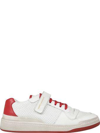 Saint Laurent Sneaker