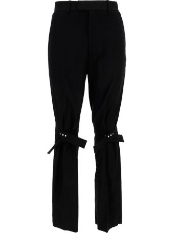 Bottega Veneta Pants