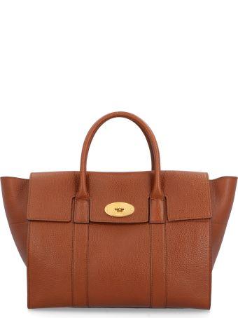 Mulberry 'bayswater' Bag