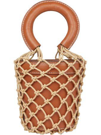 STAUD Moreau Mini Bag
