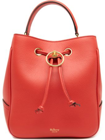 Mulberry 'hampstead' Bag
