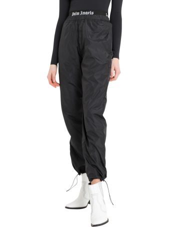 Palm Angels After Sports Lounge Pants