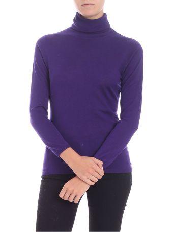 Kangra Turtle Neck Sweater