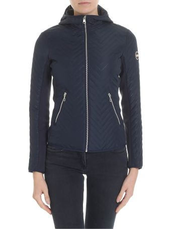 Colmar Colmar Density Down Jacket