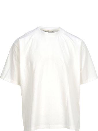 Golden Goose Smith Tshirt