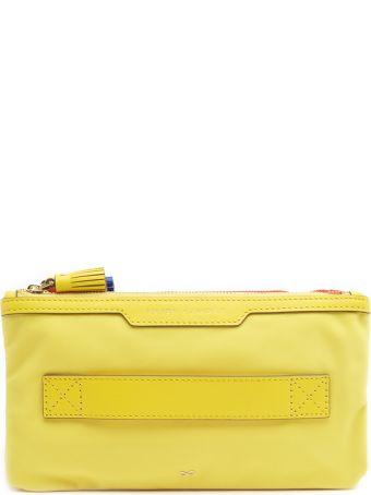 Anya Hindmarch 'filing Cabinet' Bag