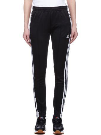 Adidas Originals Sst Track Pants
