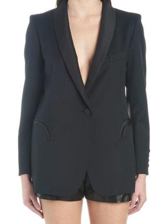 Blazé Milano 'davos' Jacket