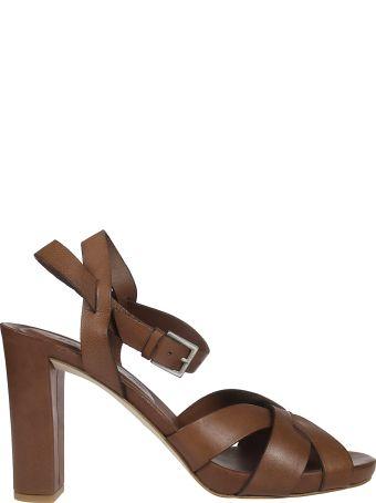 Roberto del Carlo High Heel Sandals