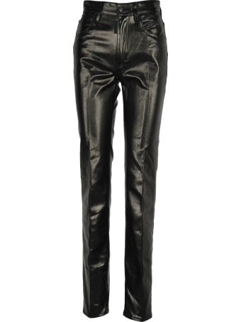 Dsquared2 D Squared Dsquared Mert And Marcus 1994 Jeans