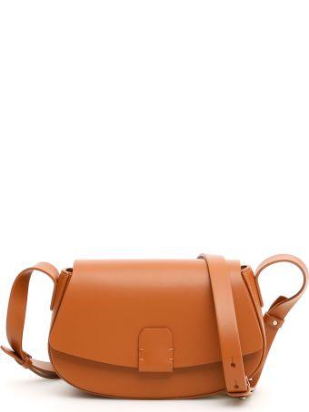 Nico Giani Lobivia Mini Bag