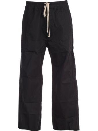 DRKSHDW Pantaloni