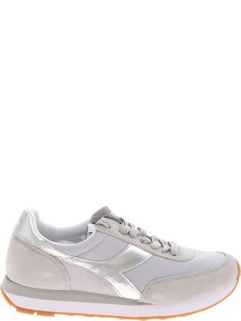 Diadora Game H Sneakers