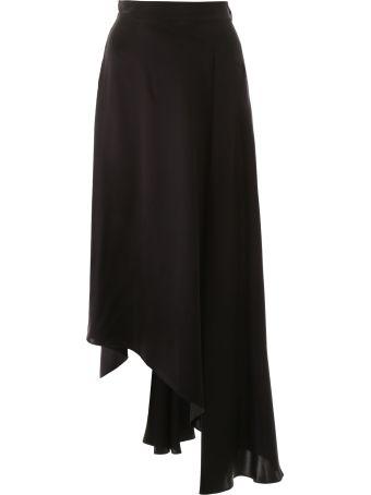 Le Kasha Qargan Skirt
