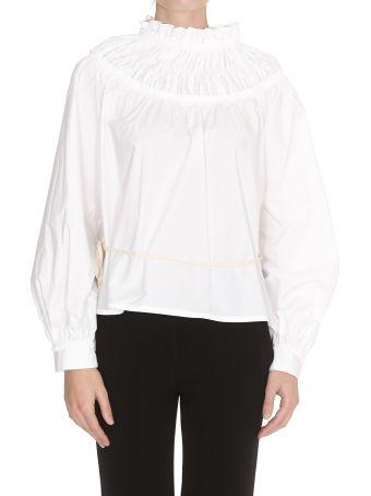 Proenza Schouler Shirt