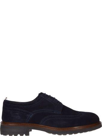 Manuel Ritz Formal Shoes