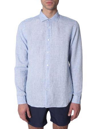 Orlebar Brown Giles Shirt