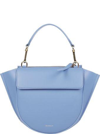 Wandler Mini Shoulder Bag