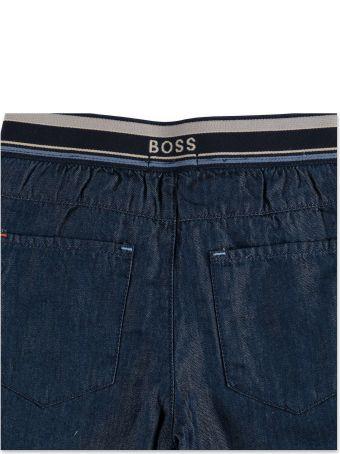 Hugo Boss Bottoms