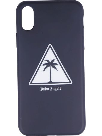 Palm Angels Icon Cover Iphone X