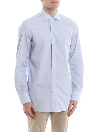 Finamore Shirt 170/2