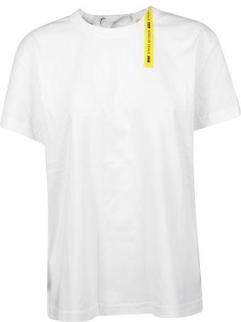 Moncler Classic T-shirt