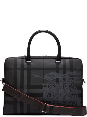 Burberry Ainsworth Briefcase