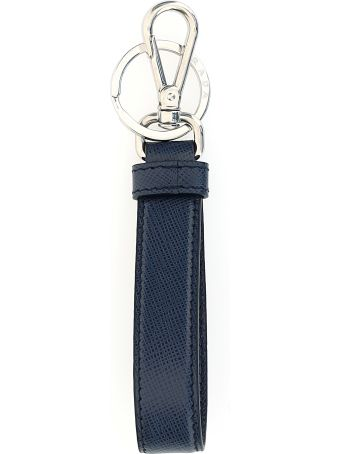 Prada Key Ring
