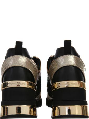 MICHAEL Michael Kors Geogrgie Sneakers