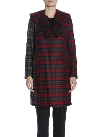 Ultrachic Coat Coat Women Ultrachic
