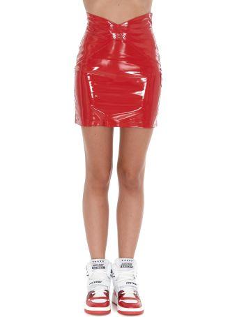 aniye by Susan Mini Skirt