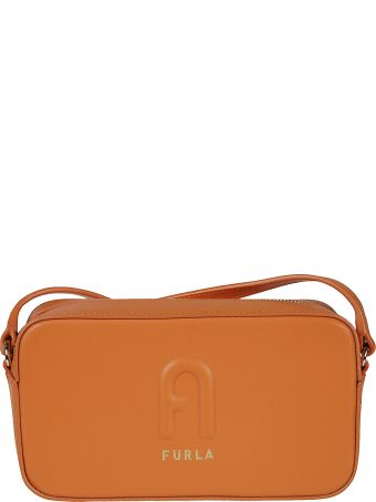 Furla Rita Shoulder Bag
