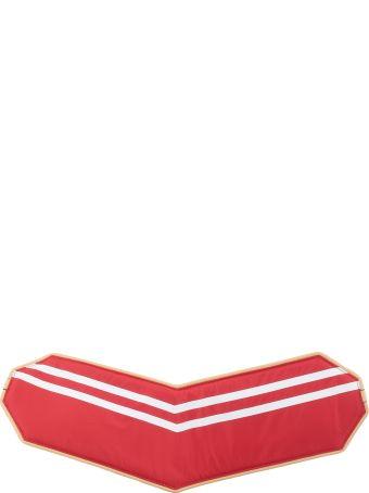 Marni Multicolor Pouch