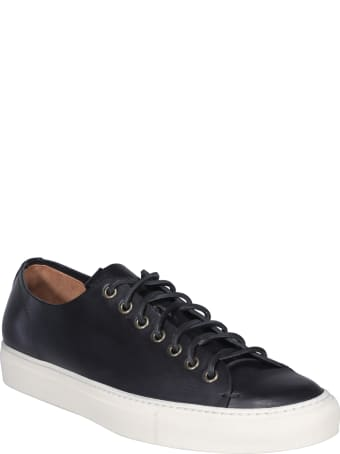 Buttero Timeless Sneakers