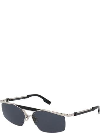 Dior psychodelic Sunglasses