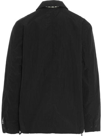 032c 'field Jacket' Jacket