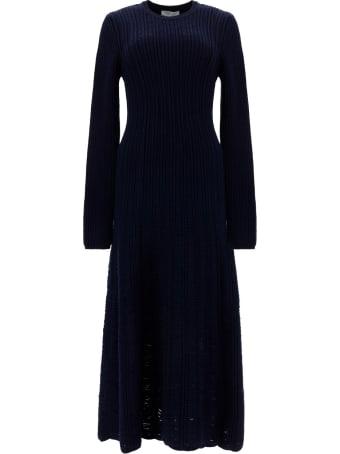 Gabriela Hearst Django Dress