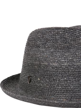 Helen Kaminski Marlowe Hat