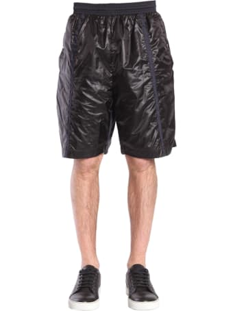 Diesel Black Gold Pantastic Shorts