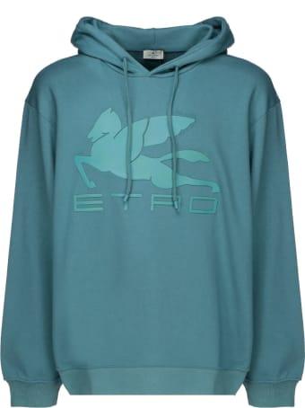 Etro Hoodie