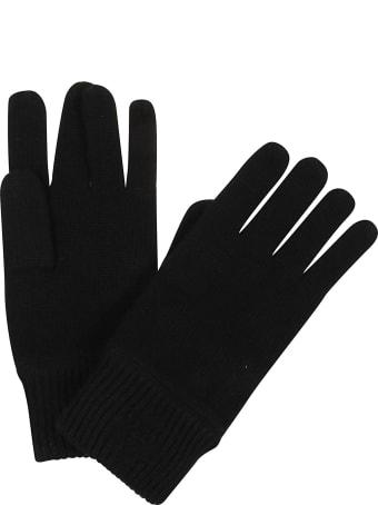 Ballantyne Gloves