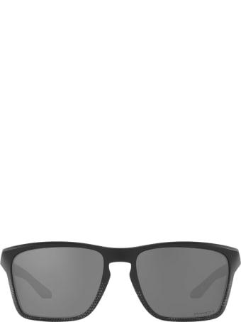 Oakley Oakley Oo9448 Hi Res Camo Sunglasses
