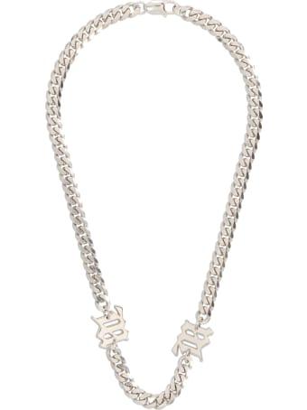 MISBHV Necklace