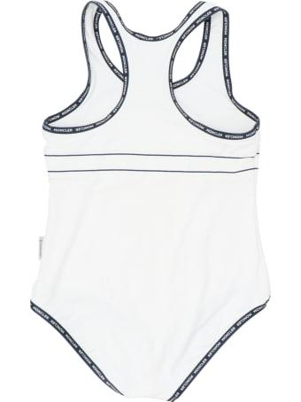 Moncler Swimsuit
