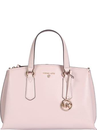MICHAEL Michael Kors Medium Emma Handbag