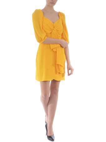 Hanita Dress