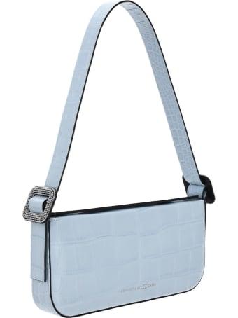 Benedetta Bruzziches Fujiko Shoulder Bag