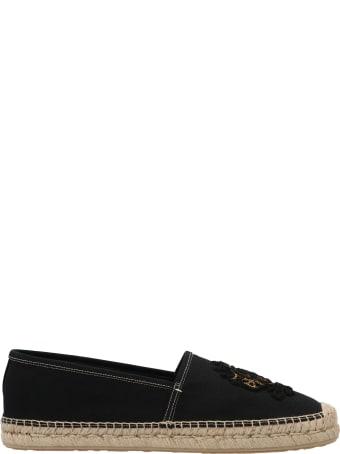 Dolce & Gabbana 'boccaccio' Shoes