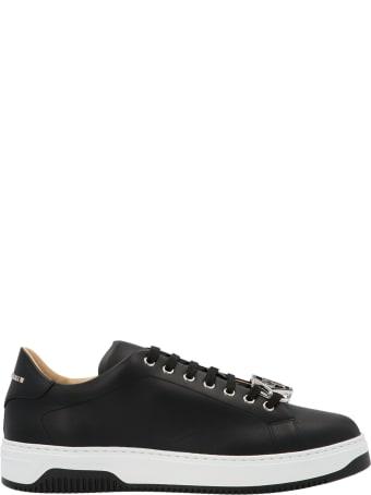 Philipp Plein 'exhagon' Shoes