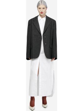 Dries Van Noten Dayley Dress